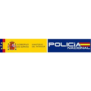 Policía Nacional, Brigada de Patrimonio Histórico