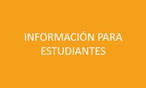Practicas información para estudiantes