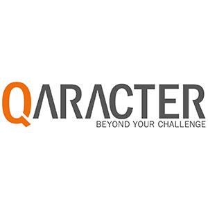 Qaracter