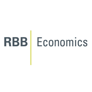 RBB Economist