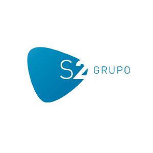 S2Grupo