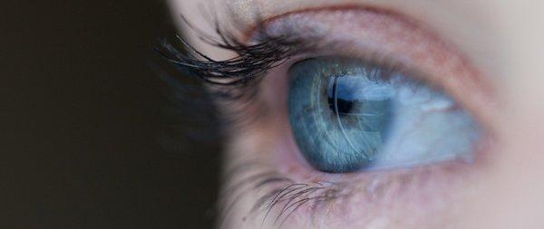 Los familiares de los pacientes seleccionados no presentaban patologías oculares previas. / Pixabay.
