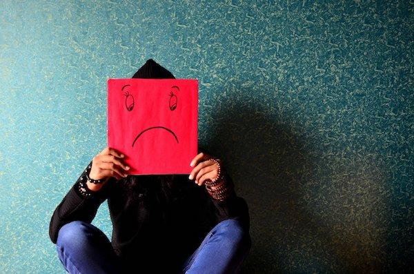 La vivencia de la depresión tiene un componente universal, pero con diferencias. / PDPics.