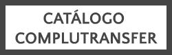 CATÁLOGO COMPLUTRANSFER