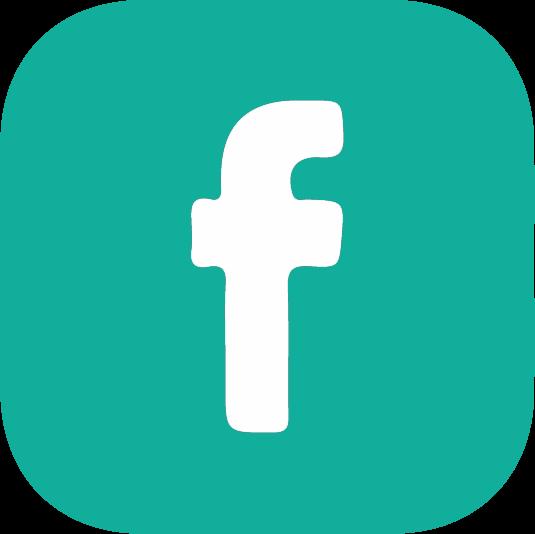 Facebook OTRI-UCM