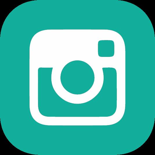 Instagram OTRI-UCM