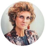 Judith Saladrigas