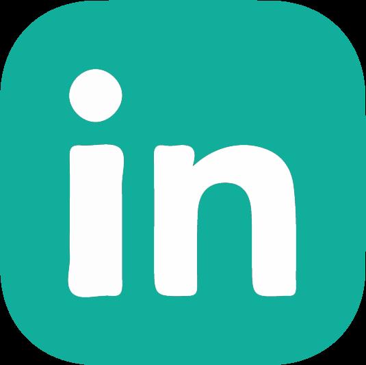 LinkedIn OTRI-UCM