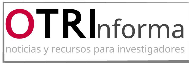 OTRInforma