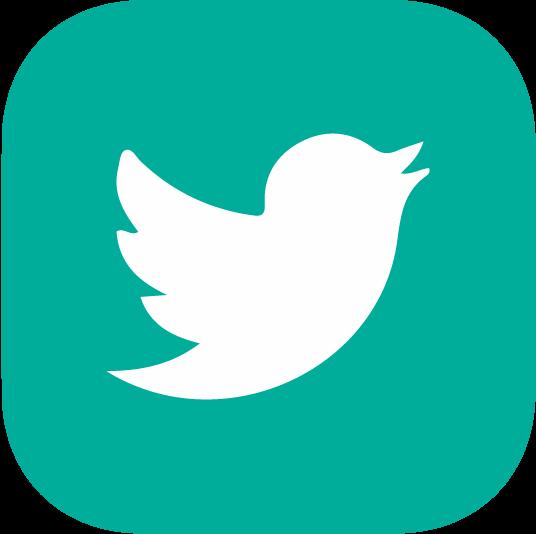 Twitter OTRI-UCM