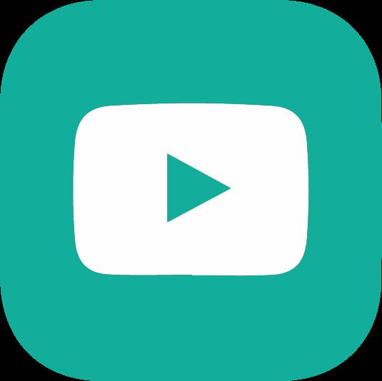 YouTube OTRI-UCM