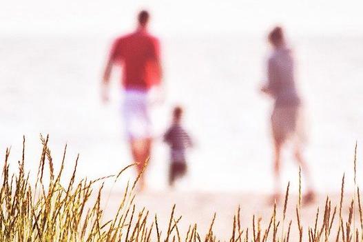 Nuestro próximo reto: la conciliación de la vida personal, familiar y laboral del Personal Docente e Investigador