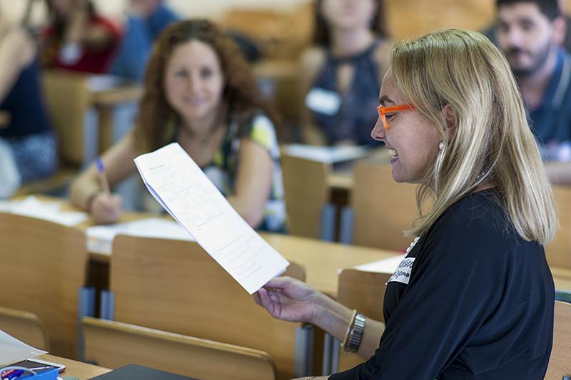 Prorrogada la Disposición  Transitoria del Plan de Actuaciones del Profesorado 2020-2023
