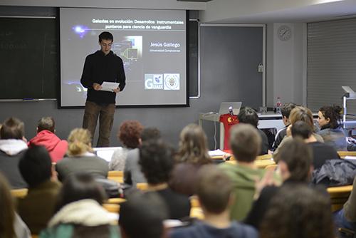 Publicación de las listas de  Acreditados a Titular de Universidad  en la UCM en 2020