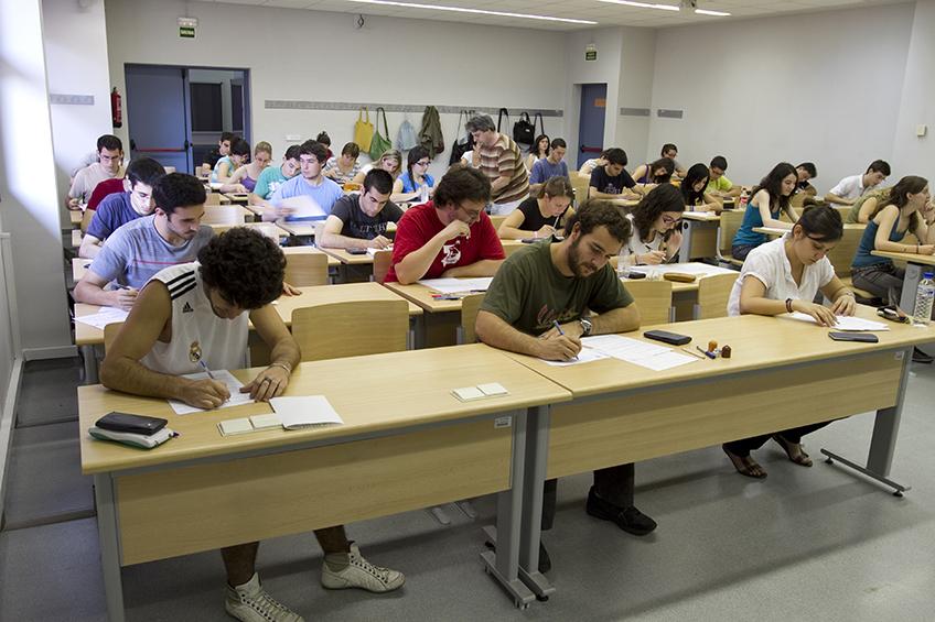 Publicadas las listas provisionales de admitidos y excluidos de las convocatorias de estabilización y acceso a la carrera docente