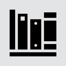 Icono área académica