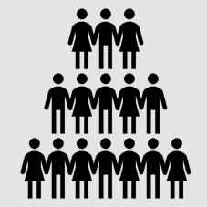 Icono área de personal