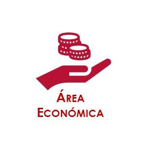 Área económica
