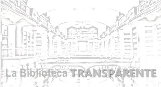 Biblioteca transparente