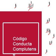 Código Conducta Complutense