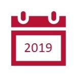 Procedimiento de adjudicación contrato por tipo ejercicio 2019