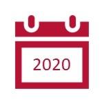 Procedimiento de adjudicación por tipo de contrato ejercicio 2020