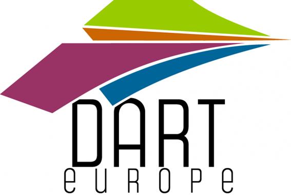 Dart-Europe