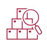 Inventario bienes muebles y derechos