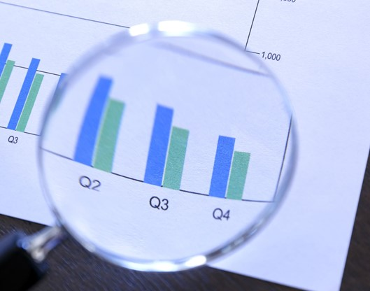 Imagen área cuentas anuales