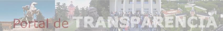 imagen portada portal de transparencia