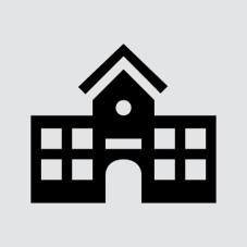 Icono información general