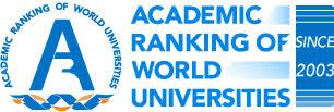 ARWU Academic ranking of world universities