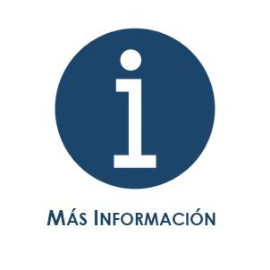 Más información solicitud acceso información pública