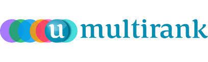 U Multirank