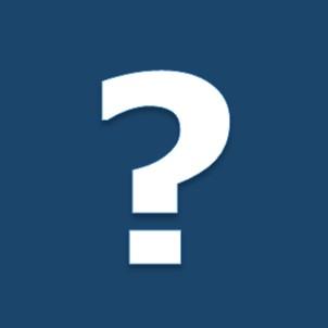 Icono de preguntas frecuentes