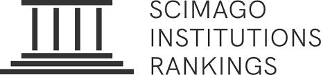 sci rankings