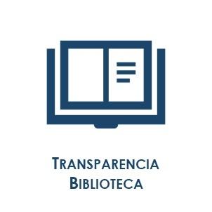 Transparencia Biblioteca