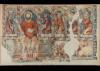 La Comunión de los Reyes de Aragón