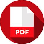 Descarga la ficha en PDF imprimible
